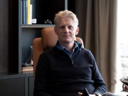 Christoffer Jonstang